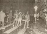 1985-11-17+18 - Χημείο Δεύτερη κατάληψη για φόνο Καλτεζά + Επέμβαση ΜΑΤ-22 - symplokes1