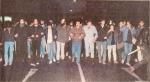 1985-11-17+18 – Χημείο Δεύτερη κατάληψη για φόνο Καλτεζά + Επέμβαση ΜΑΤ-24 –poreia2