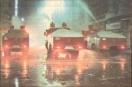 1985-11-17+18 - Χημείο Δεύτερη κατάληψη για φόνο Καλτεζά + Επέμβαση ΜΑΤ-27 - pirosvestikes2