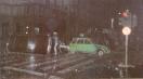 1985-11-17+18 - Χημείο Δεύτερη κατάληψη για φόνο Καλτεζά + Επέμβαση ΜΑΤ-28 - odofragmata6