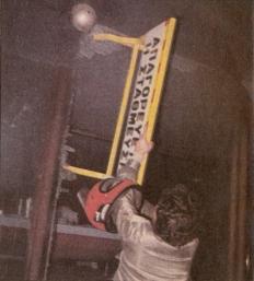1985-11-17+18 - Χημείο Δεύτερη κατάληψη για φόνο Καλτεζά + Επέμβαση ΜΑΤ-29 - odofragmata5