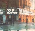 1985-11-17+18 - Χημείο Δεύτερη κατάληψη για φόνο Καλτεζά + Επέμβαση ΜΑΤ-30 - odofragmata4