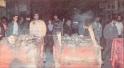 1985-11-17+18 - Χημείο Δεύτερη κατάληψη για φόνο Καλτεζά + Επέμβαση ΜΑΤ-32 - odofragmata2