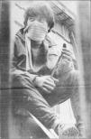 1985-11-17+18 - Χημείο Δεύτερη κατάληψη για φόνο Καλτεζά + Επέμβαση ΜΑΤ-37 - koukouloforoi2
