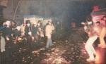 1985-11-17+18 – Χημείο Δεύτερη κατάληψη για φόνο Καλτεζά + Επέμβαση ΜΑΤ-03 – Φασίστες Αγανακτισμένοι πολίτες-01 –fasistes