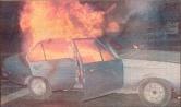 1985-11-17+18 - Χημείο Δεύτερη κατάληψη για φόνο Καλτεζά + Επέμβαση ΜΑΤ-44 - kameno amaxi4