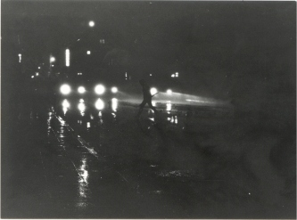 1985-11-17+18 - Χημείο Δεύτερη κατάληψη για φόνο Καλτεζά + Επέμβαση ΜΑΤ-48 - fwtia4