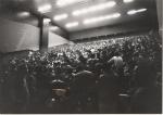 1985-11-17+18 – Χημείο Δεύτερη κατάληψη για φόνο Καλτεζά + Επέμβαση ΜΑΤ-04 – Συνέλευση –syneleysh