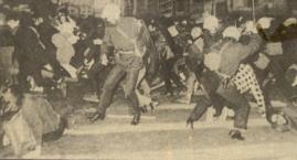 1986-03-27 - Επίσκεψη Σουλτς-01 - symplokes4