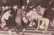 1986-03-27 - Επίσκεψη Σουλτς-02 - symplokes3