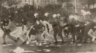 1986-03-27 - Επίσκεψη Σουλτς-04 - symplokes