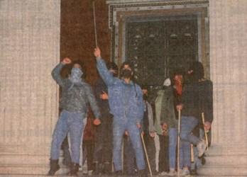 1986-03-27 - Επίσκεψη Σουλτς-05 - propilea