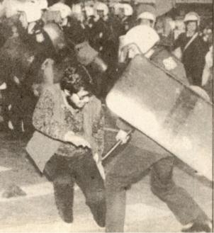 1986-03-27 - Επίσκεψη Σουλτς-07 - mat