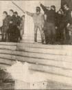 1986-03-27 - Επίσκεψη Σουλτς-08 - koukouloforoi2