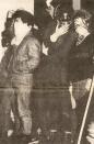 1986-03-27 - Επίσκεψη Σουλτς-09 - koukouloforoi