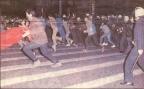 1986-03-27 - Επίσκεψη Σουλτς-10 - diadilotes
