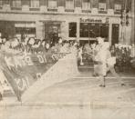 1986-03-27 - Επίσκεψη Σουλτς-11 - diadilote3