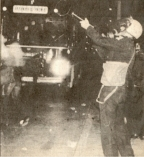 1986-03-27 - Επίσκεψη Σουλτς-13 - dakrigono