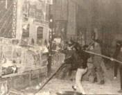 1986-04-ΑΠΡ - Φοιτητικές εκλογές-03 - mpaxalo3