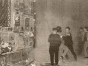 1986-04-ΑΠΡ - Φοιτητικές εκλογές-04 - mpaxalo2