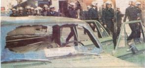 1986-04-ΑΠΡ - Φοιτητικές εκλογές-06 - Εξάρχεια - E-1986