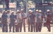 1986-04-ΑΠΡ - Φοιτητικές εκλογές - Θεσσαλονίκη-02 - ΜΑΤ - mat