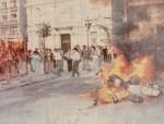 1986-05-ΜΑΪ - Τσερνομπίλ-02 - zHta3