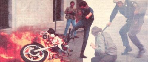 1986-05-ΜΑΪ - Τσερνομπίλ-03 - zHta2