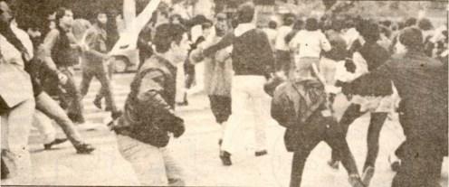 1986-05-ΜΑΪ - Τσερνομπίλ-04 - xilo2