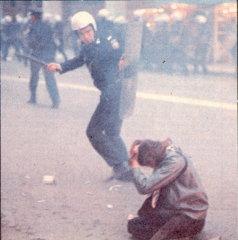 1986-05-ΜΑΪ - Τσερνομπίλ-05 - xilo