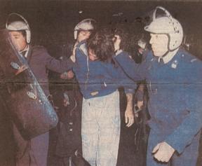 1986-05-ΜΑΪ - Τσερνομπίλ-06 - sillipseis1