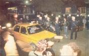 1986-05-ΜΑΪ - Τσερνομπίλ-07 - sillipseis