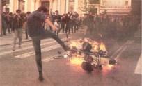 1986-05-ΜΑΪ - Τσερνομπίλ-08 - kammeni mihani2