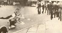1986-05-ΜΑΪ - Τσερνομπίλ-09 - kammeni mihani