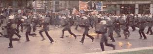1986-05-ΜΑΪ - Τσερνομπίλ-10 - du2