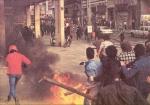 1986-05-ΜΑΪ - Τσερνομπίλ-11 - du1