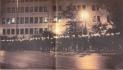 1986-11-17 - Πολυτεχνείο-02 - mat