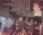 1986-11-17 - Πολυτεχνείο-03 - BATSOSkatsantonis2