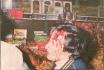 1986-11-17 - Πολυτεχνείο-04 - BATSOS katsantonis