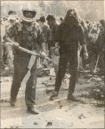 1987-11-17 - Πολυτεχνείο-01 - anarxikoi