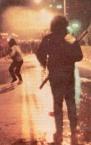 1987-11-17 - Πολυτεχνείο-02 - antiparathesi