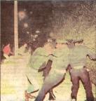 1987-11-17 - Πολυτεχνείο-04 - battle2