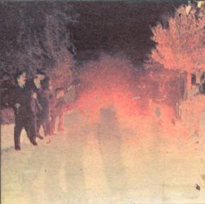 1987-11-17 - Πολυτεχνείο-06 - battleground2