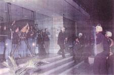 1987-11-17 - Πολυτεχνείο-10 - mat2