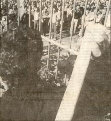 1987-11-17 - Πολυτεχνείο-11 - politexnio