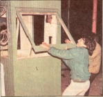 1987-11-17 - Πολυτεχνείο-14 - skopia