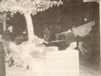 1987-11-17 - Πολυτεχνείο-16 - xilodarmos
