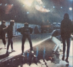1987-11-17 - Πολυτεχνείο-17 - 191