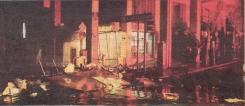 1988-03-ΜΑΡ - Νομική - Οδοφράγματα-01 - odofragmata2