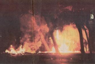 1988-09-ΣΕΠ - Δίκη Μελίστα-01 - fwtia2